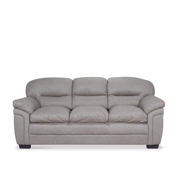Sofa-3-Puestos-Vincent-Gris-Claro
