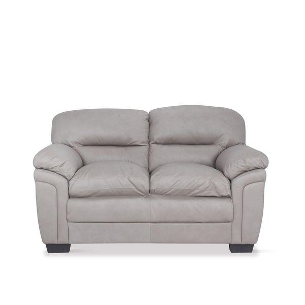 Sofa-2-Puestos-Vincent-Gris-Claro