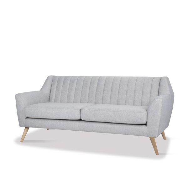 Sofa-3-Puestos-Lobrock-Gris