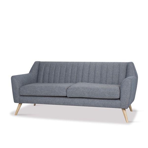 Sofa-3-Puestos-Lobrock-Azul-Cielo