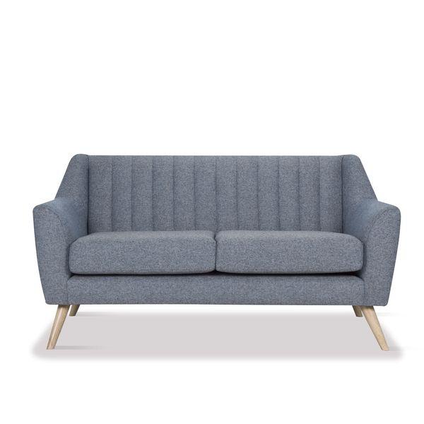 Sofa-2-Puestos-Lobrock-Azul-Cielo