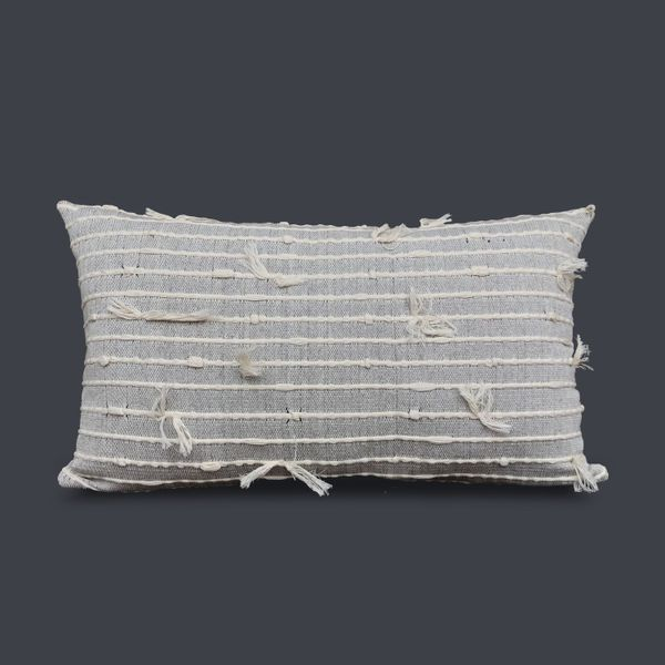 Funda-Cojin-Telar-Gris-50-30Cm