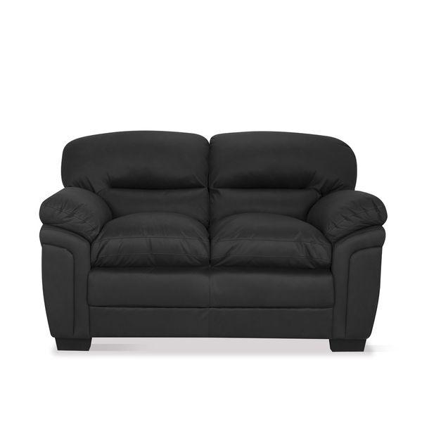 Sofa-2-Puestos-Vincent-Gris-Oscuro