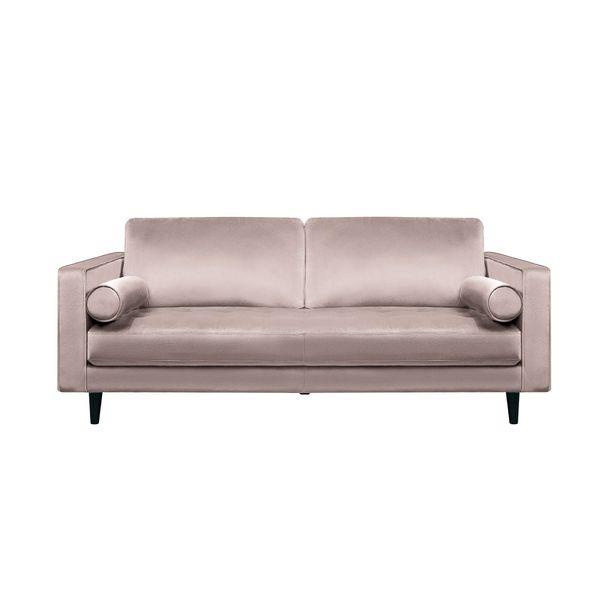 Sofa-3-Puestos-Lucca-Terciopelo-Gris