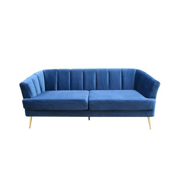 Sofa-3-Puestos-Magnus-Azul