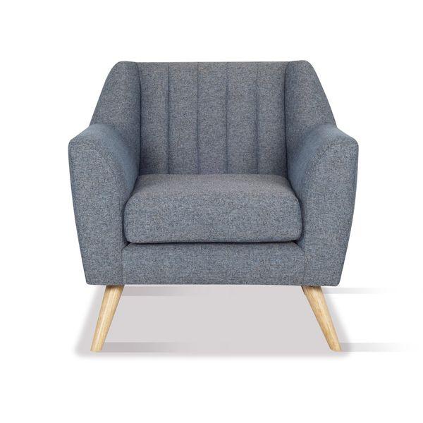 Poltrona-Lobrock-Azul