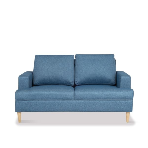 Sofa-2P-Siena-Azul-Indigo