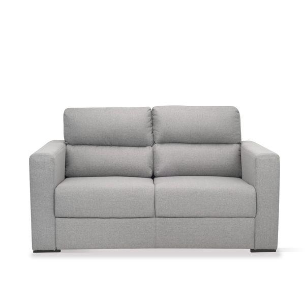 Sofa-2P-Sicilia-Gris