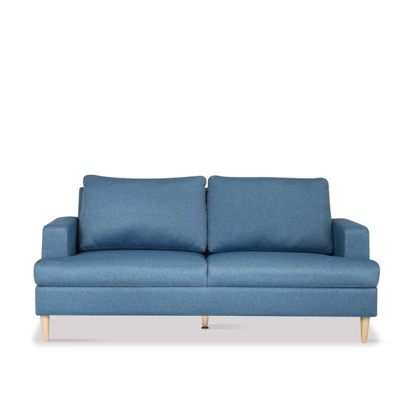 Sofa-3P-Siena-Azul-Indigo