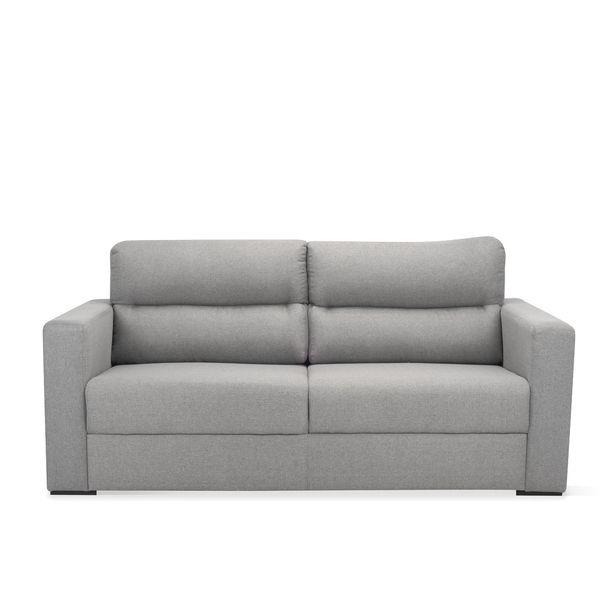Sofa-3P-Sicilia-Gris