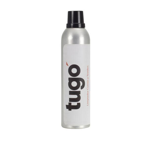 Limpiador-De-Cueros-Y-Sinteticos-Tugo