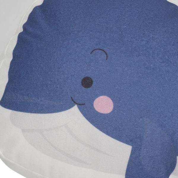 Cojin-Infantil-Ballena-Azul