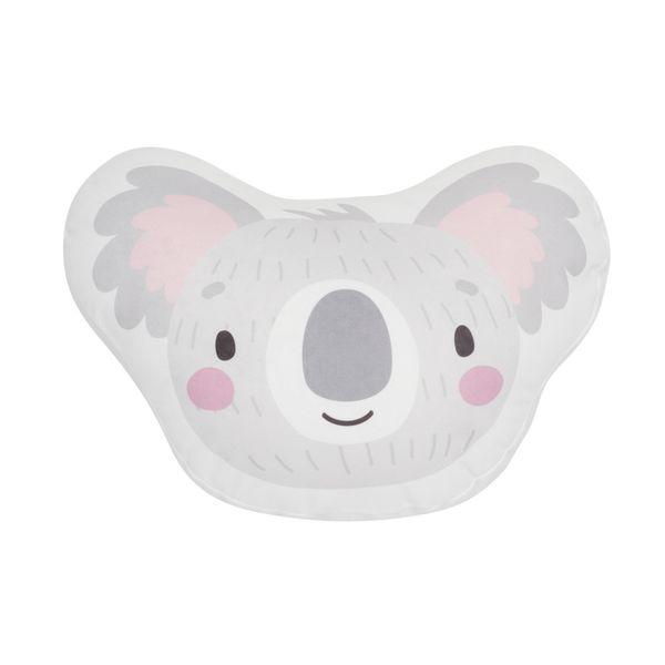Cojin-Infantil-Koala