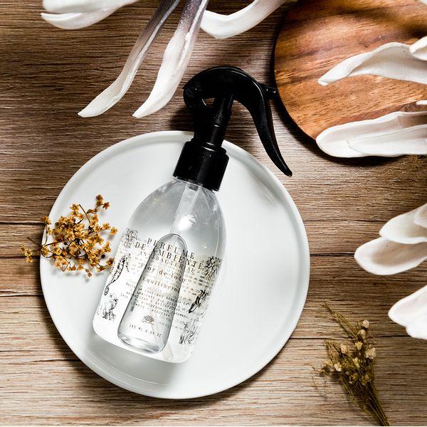 Perfume-De-Ambiente-Antibacterial-180Ml-Flor-De-Loto