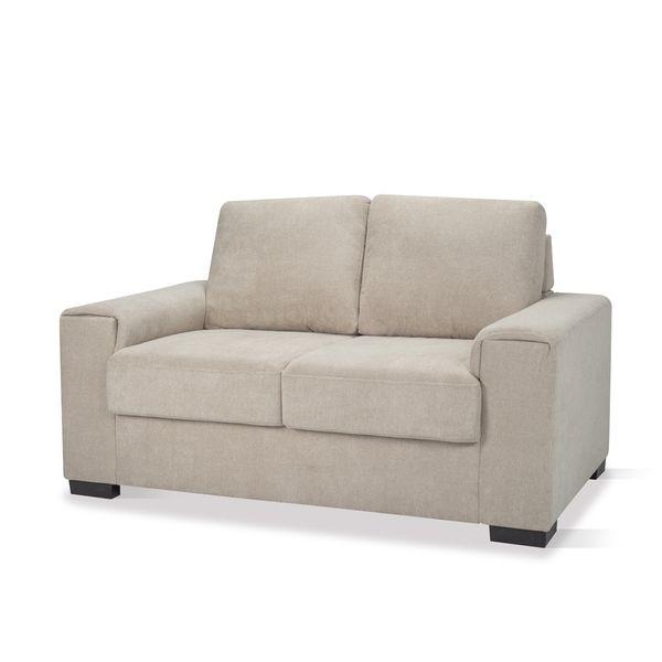Sofa-2-Puestos-New-Verona-Nakano-Taupe