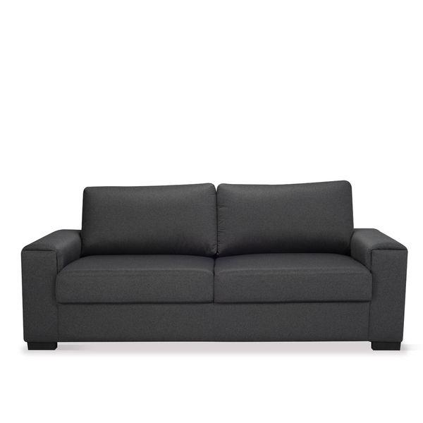 Sofa-3-Puestos-New-Verona-Basilea-Gris-Humo