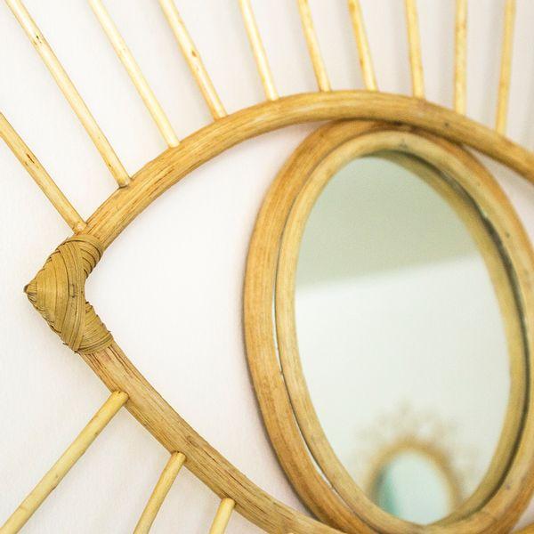 Espejo-Decorativo-Angka-Mimbre