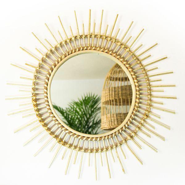 Espejo-Decorativo-Tenaya-Mimbre