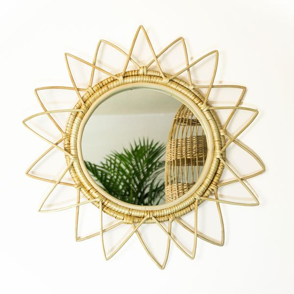Espejo-Decorativo-Kilat-Mimbre