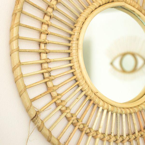 Espejo-Decorativo-Bulatan-Mimbre