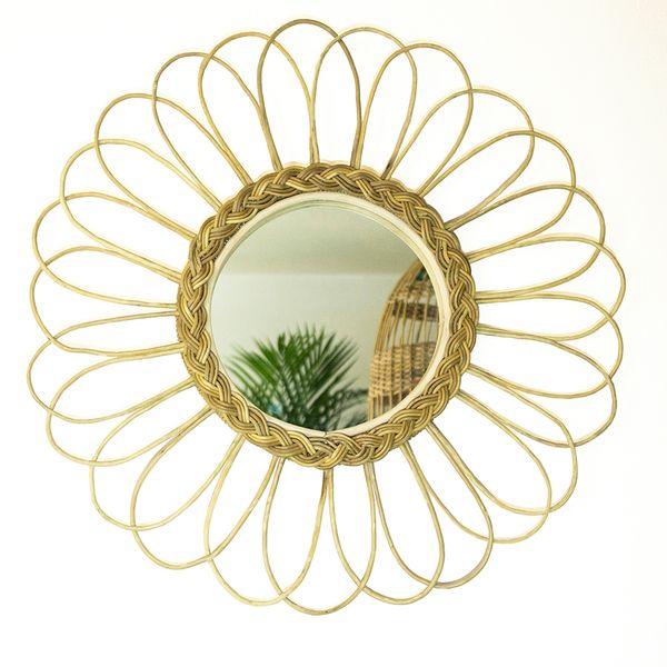 Espejo-Decorativo-Bugan-Mimbre