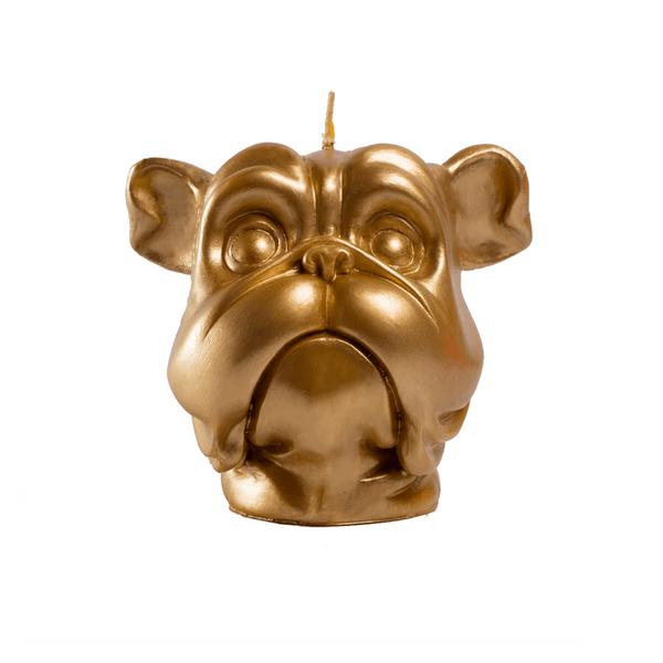 Vela-Decorativa-Big-Dog-Dorado-Sin-Aroma