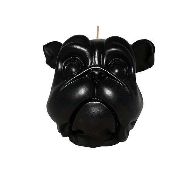 Vela-Decorativa-Big-Dog-Negro-Sin-Aroma