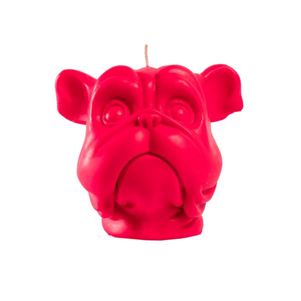 Vela-Decorativa-Big-Dog-Fucsia-Sin-Aroma