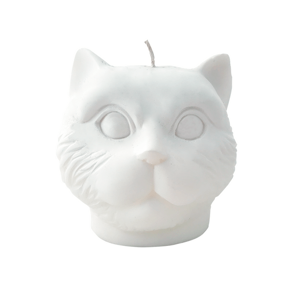 Vela-Decorativa-Big-Cat-Blanca-Sin-Aroma