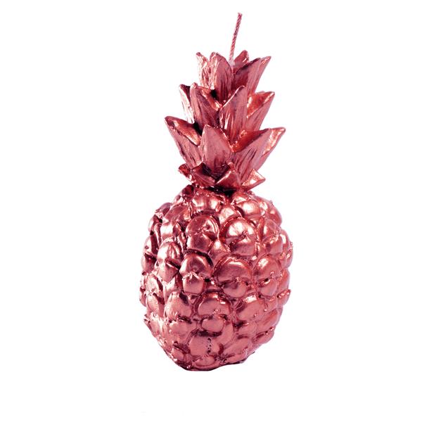 Vela-Decorativa-Big-Piña-Bronce-Sin-Aroma