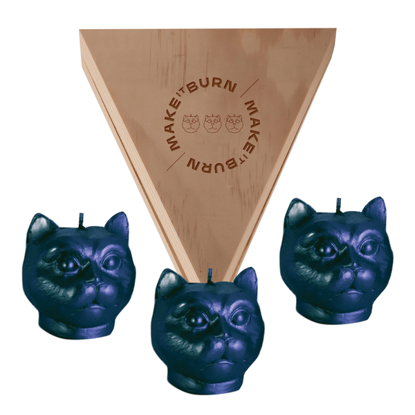Set-3-Velas-Decorativas-Mini-Cat-Negro-Sin-Aroma