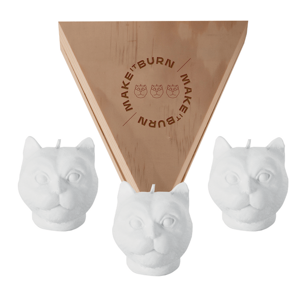 Set-3-Velas-Decorativas-Mini-Cat-Blanco-Sin-Aroma