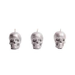 Set-3-Velas-Decorativas-Mini-Skull-Plata-Sin-Aroma