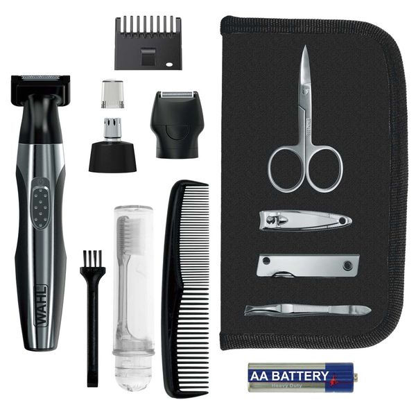 Maquina-Detalladora-Wahl-Travel-Kit
