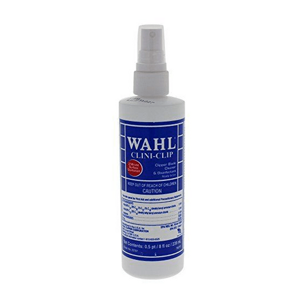 Liquido-Wahl-Desinfectante-Spray