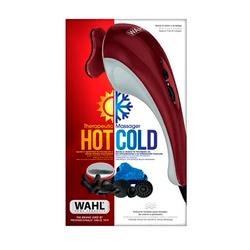 Masajeador-Para-El-Cuerpo-Wahl-Hot-Cold