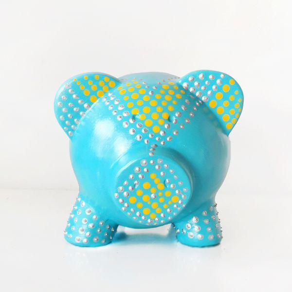 Matera-Oing-Puntos-Azul