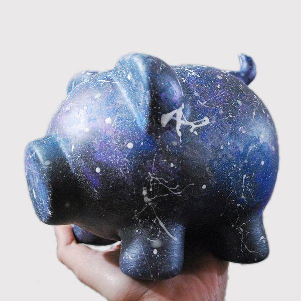 Alcancia-Oing-Basic-Universo