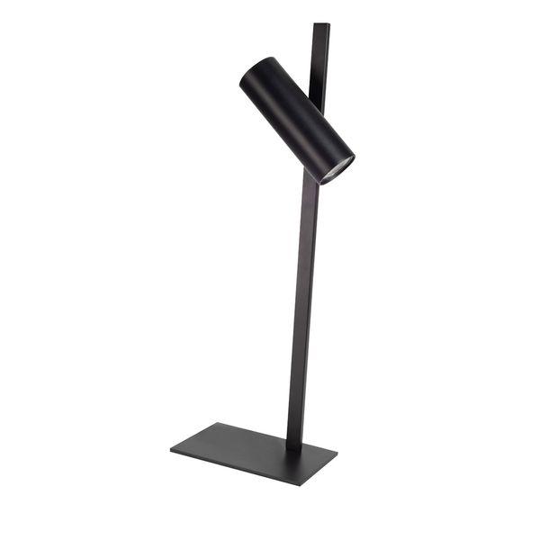 Lampara-De-Mesa-Pole-Waston-Negro