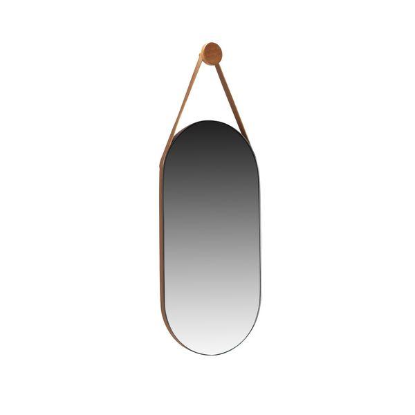 Espejo-Loretta-20-45Cm