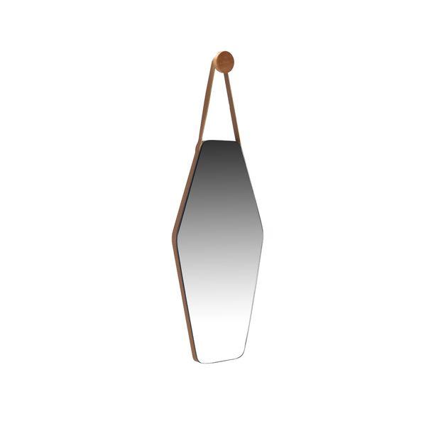Espejo-Gracia-20-45Cm