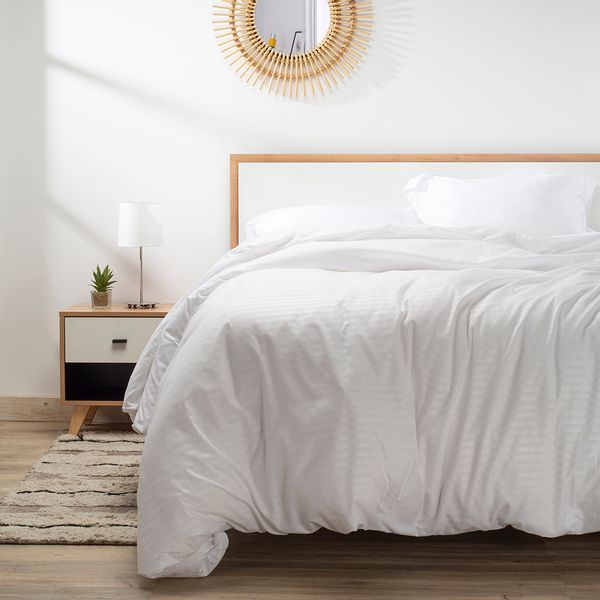 Duvet-Basic-Doble-Blanco