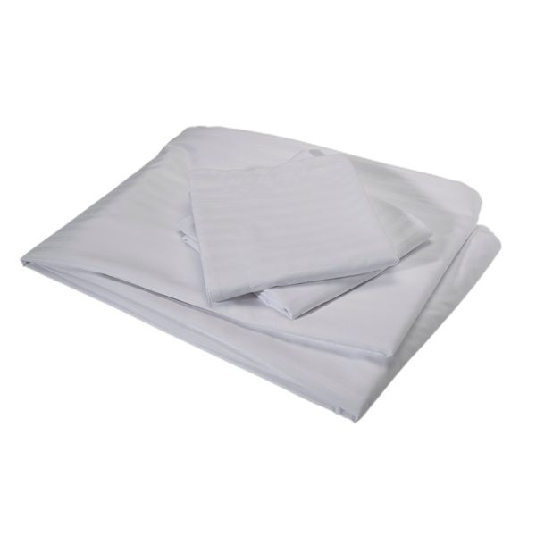 Duvet-Basic-King-Blanco