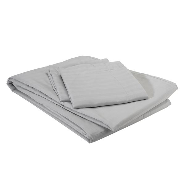 Duvet-Basic-Doble-Gris