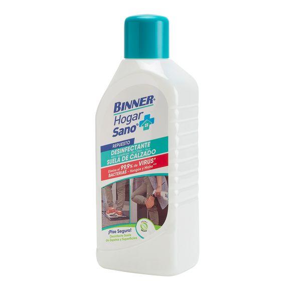 Desinfectante-Suela-Calzado-Sin-Cloro-Binner-Hogar-Sano-1L