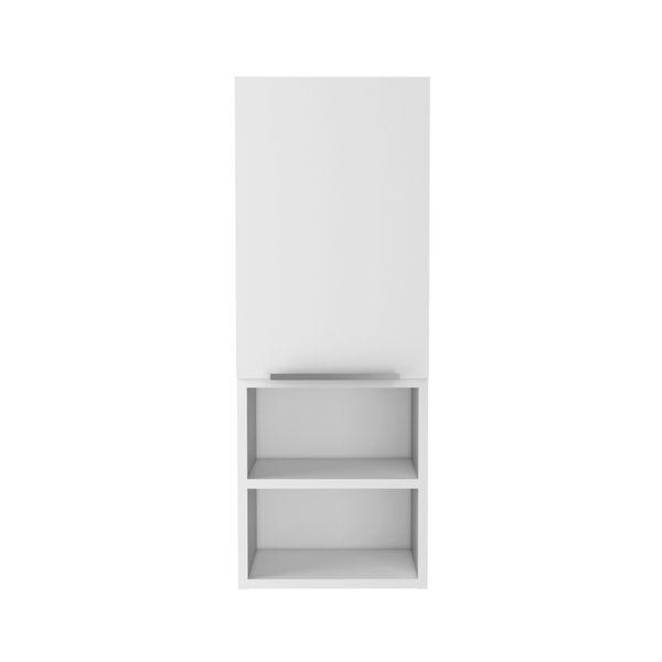 Mueble-Auxiliar-Baño-Qunu-Blanco