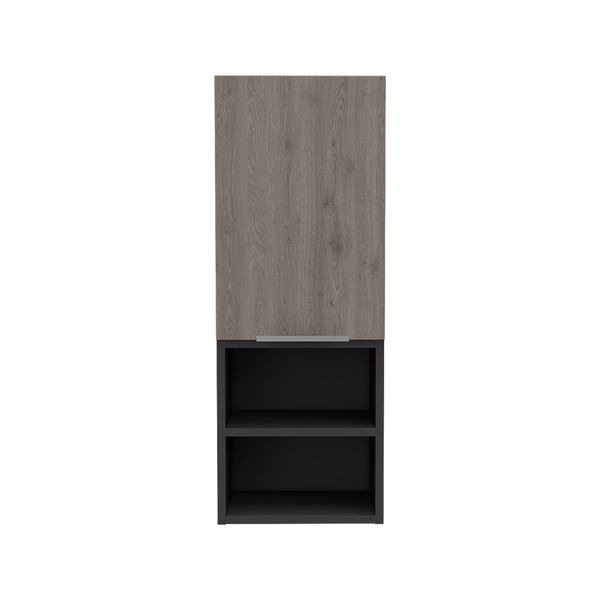 Mueble-Auxiliar-Baño-Emlo-Gris