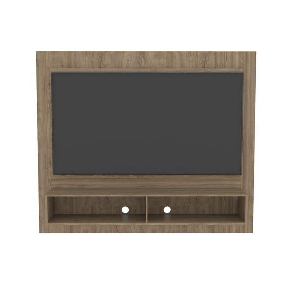 Panel-Entretenimiento-Noa-60-