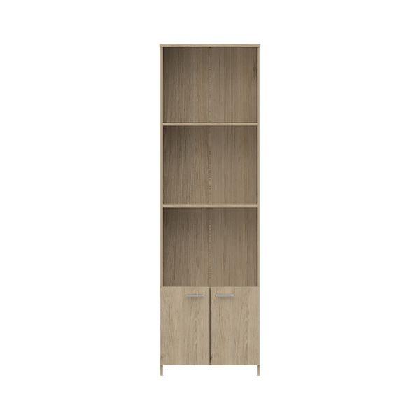 Biblioteca-Salvia-Natural