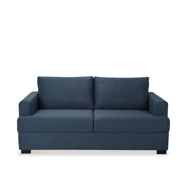 Sofa-3P-New-York-Azul